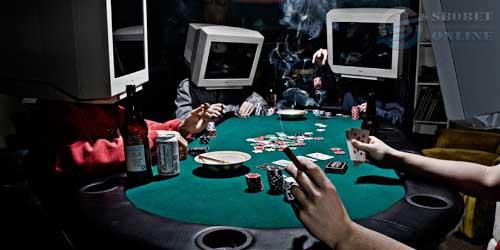 Ulasan Cara Bermain Poker Online Terbaik di Tahun Sekarang