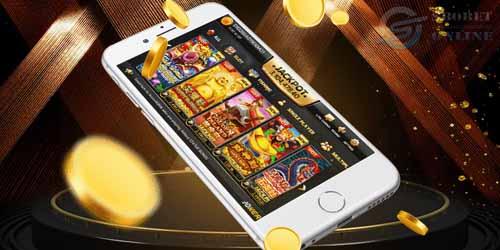 Ulasan Tentang Aplikasi Slot Online Uang Asli
