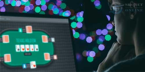 Ulasan Tentang Cara Memilih Situs Poker Online